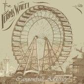 The Ferris Wheel by Cannonball Adderley