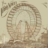 The Ferris Wheel de Fletcher Henderson