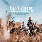 Ahora Vuelvo (Versión Mariachi) de Jesús Adrián Romero