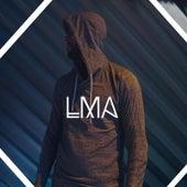 LMA by Raven