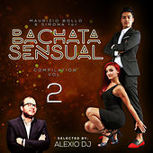 Bachata Sensual Compilation 2 de Various Artists