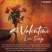 Valentine Love Songs by Various Artists