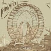 The Ferris Wheel by Odetta