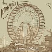 The Ferris Wheel de Jackie Wilson