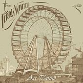 The Ferris Wheel by Art Tatum