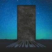 Monolith de LMNO
