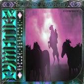 Cowboy by Lexz Pryde