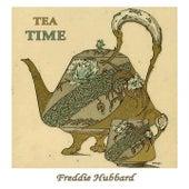 Tea Time de Freddie Hubbard