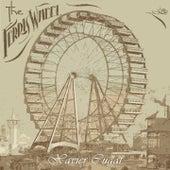 The Ferris Wheel by Xavier Cugat