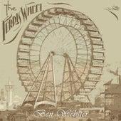 The Ferris Wheel by Ben Webster