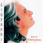 Joy Of Christmas 3 by Giovanni (Easy Listening)