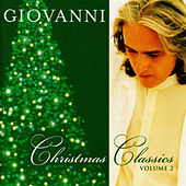 Christmas Classics Volume 2 by Giovanni (Easy Listening)