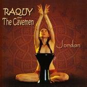 Jordan by Raquy and the Cavemen