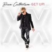 Get up! (Radio Edit) by Brian Culbertson