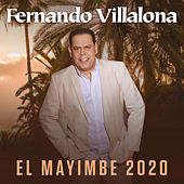El Mayimbe 2020 by Fernando Villalona