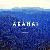 Akahai by Vega