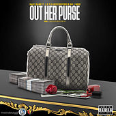 Out Her Purse by Sauce Gawd