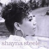 Rise de Shayna Steele