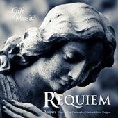 Requiem by Various Artists