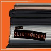 Sliding Doors de Cco