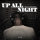 Up All Night by The Heavy