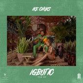 Igbotic - EP de Ike Chuks