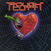 Rough Cutt de Rough Cutt