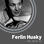 The Best of Ferlin Husky de Ferlin Husky