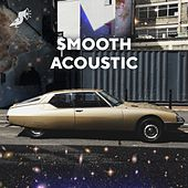Smooth Acoustic van Various Artists