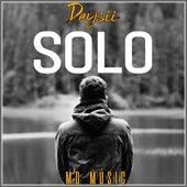 Solo by Deysii