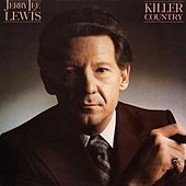 Killer Country von Jerry Lee Lewis