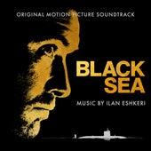 Black Sea (Original Motion Picture Soundtrack) von Ilan Eshkeri