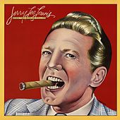 When Two Worlds Collide by Jerry Lee Lewis