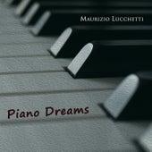 Piano Dreams di Maurizio Lucchetti