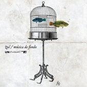 Música De Fondo MTV Unplugged (Standard Version) by Zoé