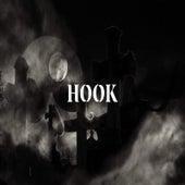 Reality Check de Hook