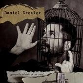 ¿Por qué la infancia es tan corta? by Daniel Drexler
