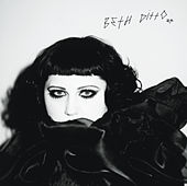 Ep von Beth Ditto