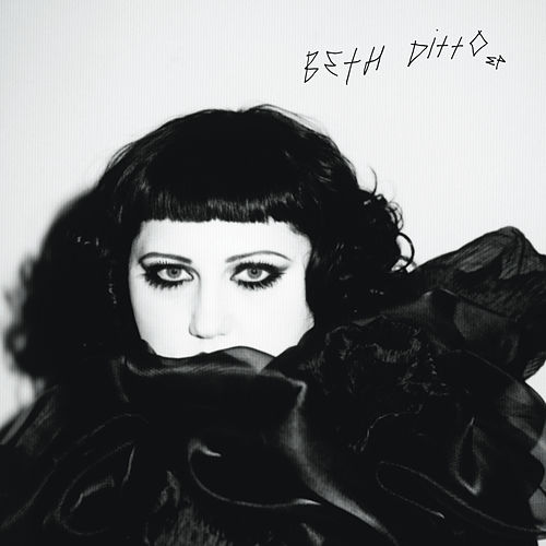 Ep by Beth Ditto