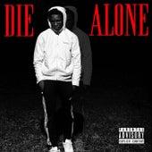 Die Alone de KDA