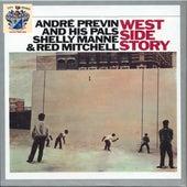West Side Story de Andre Previn
