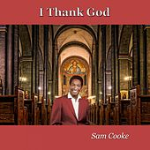I Thank God di Sam Cooke