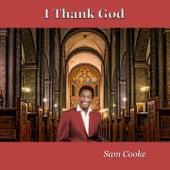 I Thank God de Sam Cooke