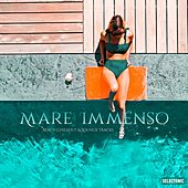 Mare Immenso:  Beach Chillout & Lounge Tracks de Various Artists