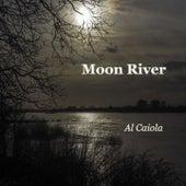 Moon River von Al Caiola