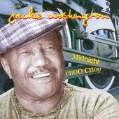 Midnight Choo Choo de Jackie Washington