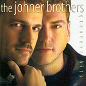 Greatest Hits by Johner Brothers