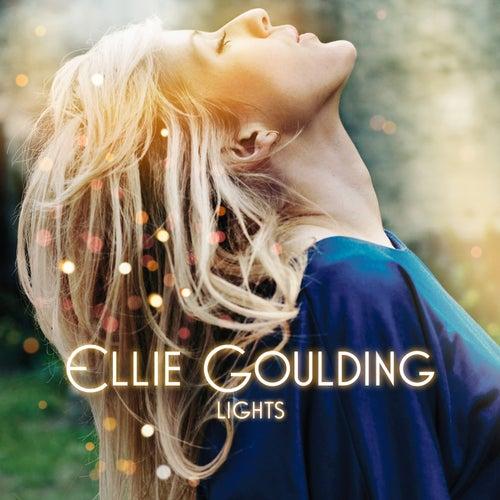 Lights by Ellie Goulding