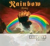 Rising von Rainbow