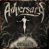 Singularity by ADVERSARY
